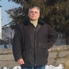 Sasha, 46, г.Винница