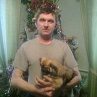 василь мартинюк, 51 год, Дева, Челябинск