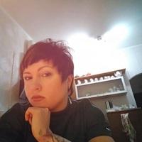 Юлия, 43 года, Рыбы, Санкт-Петербург