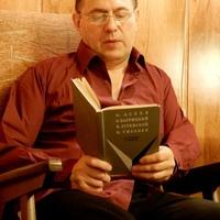 Константин, 59 лет, Рак, Санкт-Петербург