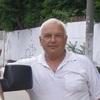 Евгений, 57, г.Симферополь