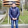 Рома, 17, г.Ставрополь