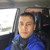 Жаслан, 30, г.Кокшетау