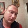 Anatoliy, 36, Mankivka