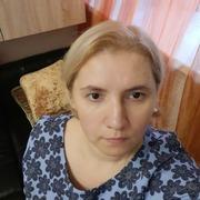 Ирина 40 Казань