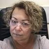 Римма, 53, г.Киев