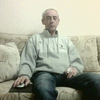 Юрий, 56 лет, Весы, Таганрог