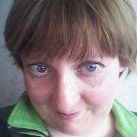 Кира, 40 лет, Дева, Санкт-Петербург