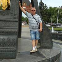 Сергей, 52 года, Рыбы, Краснодар