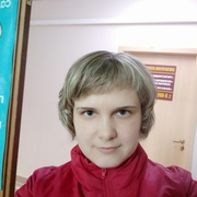Марина 31 Красноярск
