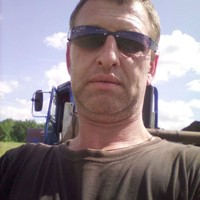 Евгений, 44 года, Козерог, Самара