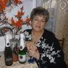 наталия, 58, г.Бердичев