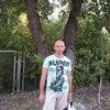 николай, 44, г.Нововоронеж