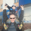 Николай, 45, г.Рудный