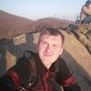 Андрей, 23, г.Южно-Сахалинск