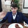 Игорь Савчук, 41, г.Сургут