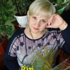 Елена, 39, г.Красный Луч