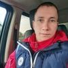 Руслан, 31, г.Самара
