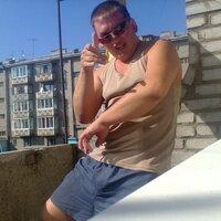 Ramzes, 36 лет, Козерог, Ангарск
