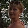 Галина, 30, г.Краснодар