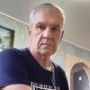 Александр, 30, г.Шумерля
