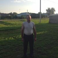игорь щекочихин, 52 года, Рак, Мичуринск