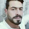 Adnan, 34, г.Стамбул