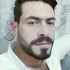 Adnan, 34, Istanbul