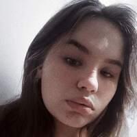Мария, 19 лет, Телец, Краснодар