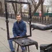 Алексей 43 Новотроицк
