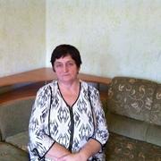 Людмила 64 Кременчуг