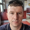 Andrey, 40, г.Таллин