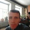Сергей, 40, г.Алматы́