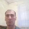 Виталий, 47, г.Владикавказ