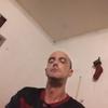 Billy, 43, г.Талса