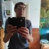 Viktor, 43, Uyar