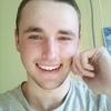 Виктор Балашов, 21, г.Рязань