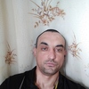 Сергей, 33, г.Губкин