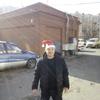 Aleksei, 33, г.Владивосток