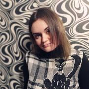 Лена 28 Чугуев