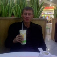 Виктор, 50 лет, Близнецы, Копейск