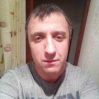 Олег, 35 лет, Телец, Москва