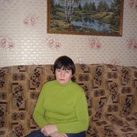 марина, 50 лет, Рак, Саранск