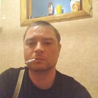 Константин, 32 года, Дева, Йошкар-Ола