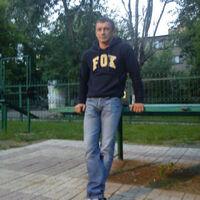 Сергей, 47 лет, Рыбы, Лобня