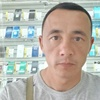 анваржон, 33, г.Термез