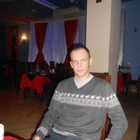 Сергей, 23 года, Козерог, Москва
