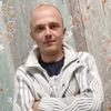 игорь, 30, г.Железногорск