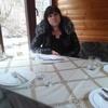 TANYA, 40, Nevel'sk