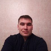 Леонид 38 Пушкино